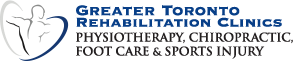 Greater Toronto Rehabilitation Clinics